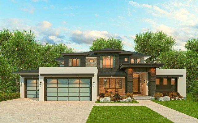 Wardley Estates lot 201